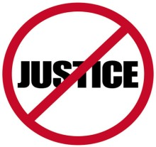 NO Justice - Judge Larry David Willis of The Chesapeake Juvenile and Domestic Relations District Court, Chesapeake JDR Courts, Chesapeake Juvenile Courts